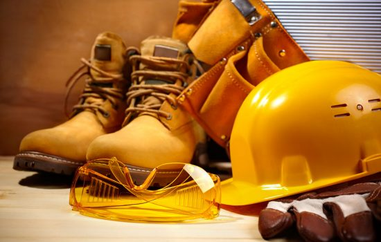 List-of-the-Best-Safety-Equipment-Suppliers-in-Sharjah-with-Contact-Details-1