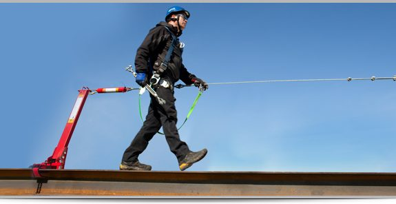 fall-protection-banner